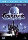 Casper - Special Edition