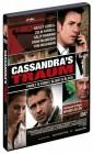 Cassandra's Traum