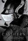 Casshern - OVP