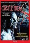 Castle Freak - VHS CASSETTE