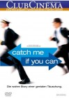 Catch Me If You Can - Neuauflage