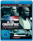 In the Crossfire  Blu-ray/NEU/OVP