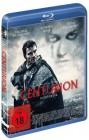 Blu-ray Centurion