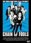 Chain of Fools DVD