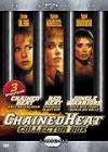 Chained Heat - Collector's Box - 3 DVDs