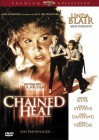 Chained Heat - Premium Collection