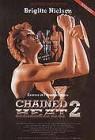 Chained Heat 2: Exzesse im Frauengefängnis -Brigitte Nielsen