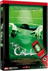 The Call 2 - Special Edition