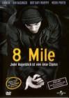 8 Mile - Jeder Augenblick ist eine neue Chance