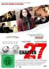 Chapter 27-die Ermordung des John Lennon -- DVD