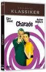Universal Klassiker - Charade Paypal