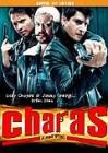 Charas - A Joint Effort - Doppel DVD Edition - Irrfan Khan