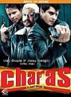 Charas A Joint Effort  Doppel DVD Edition Schuber Bollywood