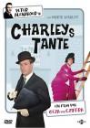 (DVD) Charleys Tante (Peter Alexander)