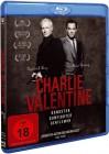 Charlie Valentine - Gangster Gunfighter Gentleman