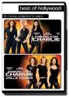 Best of Hollywood: 3 Engel für Charlie / 3 Engel für Charlie