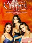 Charmed - Zauberhafte Hexen - Season 2.1