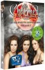 Charmed - Zauberhafte Hexen - Season 8.2
