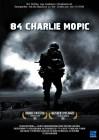 84 Charlie Mopic ... Kriegsfilm - DVD !!!