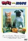 Miez und Mops - Zwei tierische Freunde OOP