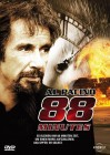 88 Minutes - Al Pacino, Alicia Witt, Leelee Sobieski