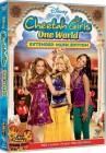 Disney Cheetah Girls One World - Extended Music Edition