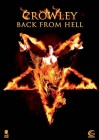 Crowley - Back from Hell
