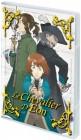 Le Chevalier DEon - Vol. 02 - DVD - NEU
