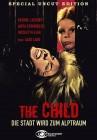 The Child - Die Stadt wird zum Alptraum - Special Uncut Edit
