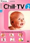 Chill-TV - Vol. 2