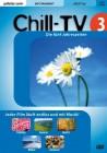 Chill-TV - Vol. 3