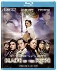 Die Chroniken von Huadu - Blade of the Rose - Special Edit.