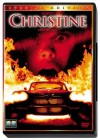 Christine - Special Edition - erstauflage