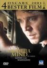 A Beautiful Mind - Genie und Wahnsinn - Neuauflage