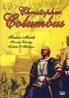 Christopher Columbus (NEU) ab 1€