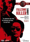 Fulltime Killer - Johnnie To, Andy Lau - DVD Neu