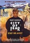 City of Fear - Stadt der Angst