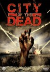 City of the Dead (Dawn of the dead, Walking Dead..) Zombie