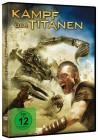 Kampf der Titanen (Sam Worthington, Liam Neeson)