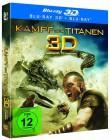 Kampf der Titanen - 3D