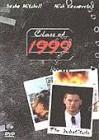 Class of 1999 - Teil 2 Uncut!