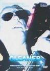 Cleaner CMV Buchbox uncut