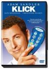 Klick - DVD - Adam Sandler