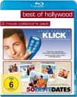 Best of Hollywood: Klick / 50 Erste Dates