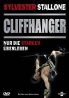 Cliffhanger - Nur die Starken überleben -Metalpak-Uncut -Neu