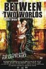 Between two worlds ... Horror - DVD !!!  NEU !!  OVP !!!