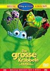 Das grosse Krabbeln - Special Collection - Deluxe Edition
