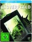 Cloverfield - Bluray Steelbook