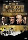 Die Rückkehr der Wildgänse - Donald Pleasence - DVD Neu
