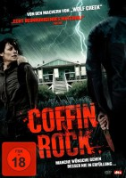DVD -- Coffin Rock **